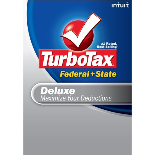 the turbotax deluxe that i received today does not include the state return as amazon showed (and still shows) that it should. i would NOT have bought this package without the state return. i guess i'll have to return it since i don't know how to reach someone to discuss o79yv71net.mls: