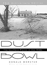 Dust Bowl