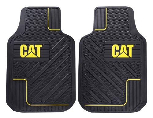 plasticolor-001473r01-elite-caterpillar-floor-mat