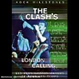 CLASH''S, THE-London calling