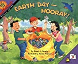 Earth Day---hooray! by Stuart J Murphy (Jan 8 2004)