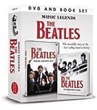 Music Legends: the Beatles