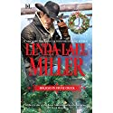 Holiday in Stone Creek Audiobook by Linda Lael Miller Narrated by Gayle Hendrix