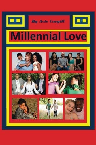 millennial-love
