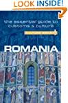 Romania - Culture Smart! The Essentia...