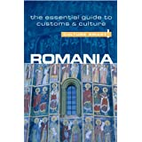 Romania - Culture Smart! The Essential Guide to Customs & Cultureby Debbie Stowe