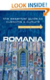 Romania - Culture Smart! The Essential Guide to Customs & Culture