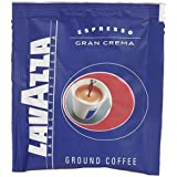 Lavazza Gran Crema Espresso Pods 20 pack