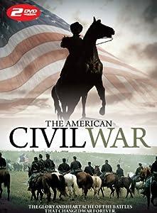 American Civil War (2-pk)