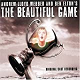 The Beautiful Gameby Original Cast Recording