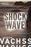 Shockwave: An Aftershock Novel