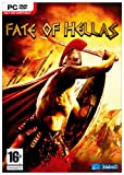 Sparta: Fate Of Hellas (PC DVD)