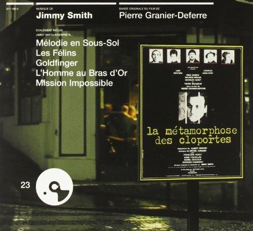 la-metamorphose-des-cloportes-by-la-metamorphose-des-cloportes-2003-02-04