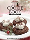 img - for The Cookie Book: Second Edition book / textbook / text book