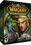 World Of Warcraft Expansion:  Burning...