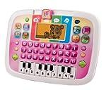 VTech little APP Tablet, Pink