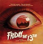 Friday the 13th (Vinyl)