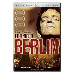 Lou Reed : Berlin (1973) 51nCJ8t9NML._SL500_AA240_