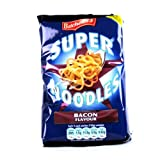 Batchelors Bacon Super Noodles 100g