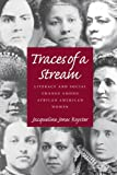 Traces Of A Stream: Literacy and Social Change Among African American Women (Pitt Comp Literacy Culture)