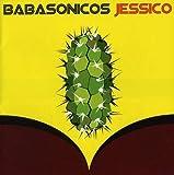 Jessico - Babasonicos