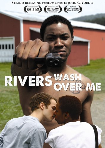 Rivers Wash Over Me movies in Germany