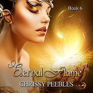 Eternal Flame - Book 6 Audiobook