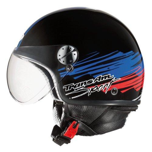 axo-casco-da-moto-subway-jet-nero-blu-rosso-l-59-60-cm
