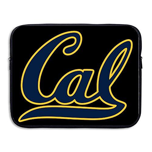 of california