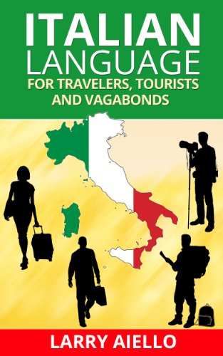 italian-language-for-travelers-tourists-and-vagabonds-english-edition