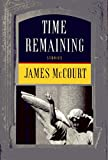 img - for Time Remaining book / textbook / text book