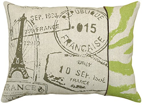 French Linen Bedding front-523094