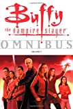 Others Buffy The Vampire Slayer Omnibus Volume 7