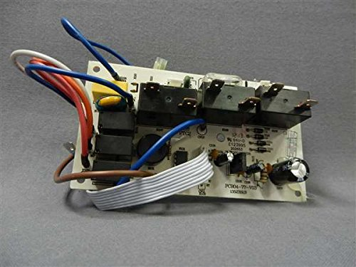 Haier AC-5210-192 Air Conditioner Power Board