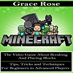 Minecraft: The Video Game About Breaking and Placing Blocks | Grace Rose