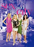 Sex and the City: The Complete Fifth Season (DVD Set)