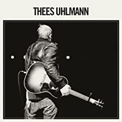 Thees Uhlmann