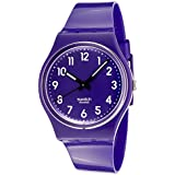Swatch Colour Code Coll. CALLICARPA  GV121