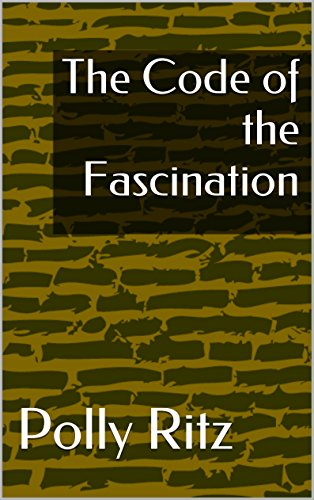 The Code of the Fascination PDF