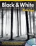 Black & White Digital Photography Mad...