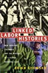 Linked Labor Histories: New England,...