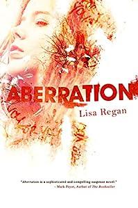 Aberration by Lisa Regan ebook deal