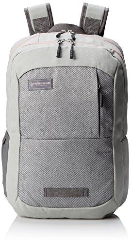 Timuk2 Parkside Laptop Backpack, OS, Granite
