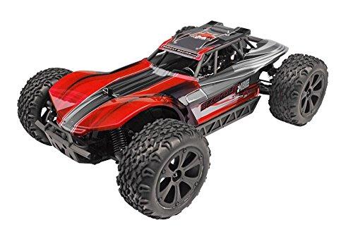 redcat-racing-blackout-xbe-buggy-electrique-avec-pieces-electroniques-impermeables-echelle-1-10-roug