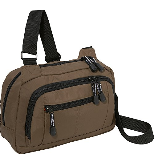 derek-alexander-3-zip-shoulder-bag-taupe