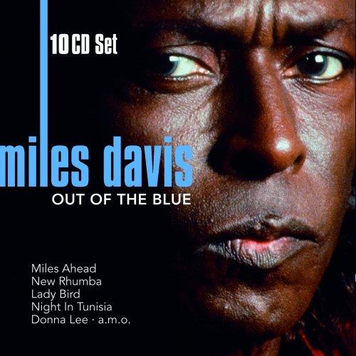 Miles Davis - That