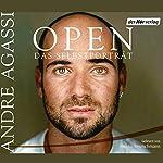 Open: Das Selbstporträt | Andre Agassi