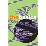 Jazz: the Basics ~ Christopher Meeder
