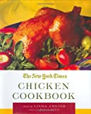 The New York Times Chicken Chicken Cookbook