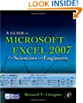 A Guide to Microsoft Excel 2007 for S...